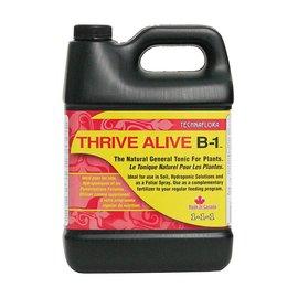 Technaflora Technaflora Thrive Alive B-1 Red, L