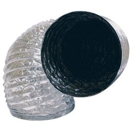 """Thermoflo ThermoFlo Ducting, 10"""" x 25'"""