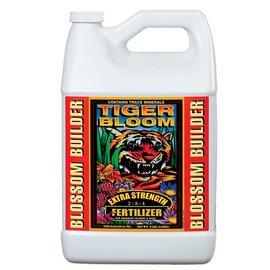 Fox Farm FoxFarm Tiger Bloom Liquid Plant Food gal