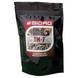 BioAg BioAg TM-7 300 g