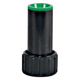 Raindrip Compression Hose End Plug 1/2 Cap 3/4