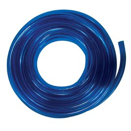 "Elemental Solutions Elemental Solutions H2O Blue Tubing, 1/2"", 50'"