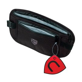 Carbide CARBIDE Travel Belt