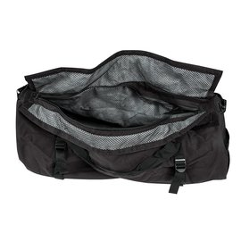 Carbide CARBIDE XXL Duffel Bag