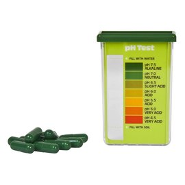 Rapitest Rapitest pH Soil Tester