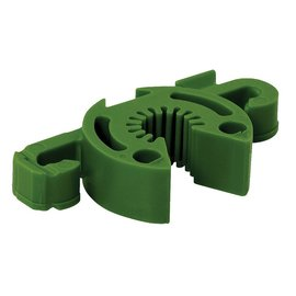 "Smart Support Smart Support C-Bite Stake Grips, #9, 5/16"", 12 Pack"