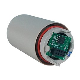 Oakton Oakton Waterproof pHTestr 10 Sensor