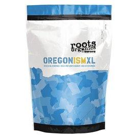 Roots Organics Oregonism XL, lb