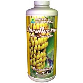 General Hydroponics GH Flora Nectar Banana Bliss Quart