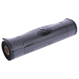 Harvest Keeper Harvest Keeper Black / Clear Roll 11 in x 19.5 ft