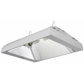 3100 K Lamps Sun System LEC 630 - 208 / 240 Volt