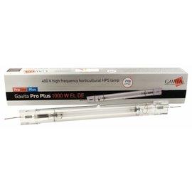 Gavita Pro Plus 1000 Watt 400 Volt EL DE (12/Cs)
