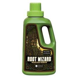 Emerald Harvest Emerald Harvest Root Wizard Quart/0.95 Liter