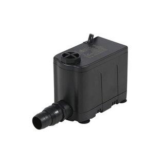 Eco Plus EcoPlus Convertible Bottom Draw Water Pump 585 GPH
