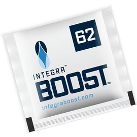 Integra Boost Integra Boost Humidity, 8g, 62%, 144 Pack Retail