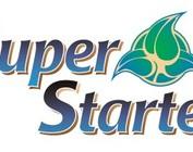 Super Starter