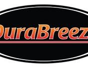 DuraBreeze
