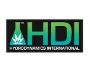 Hydrodynamics International