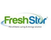 Freshstor