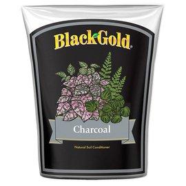 Black Gold Black Gold Charcoal, 2 qt