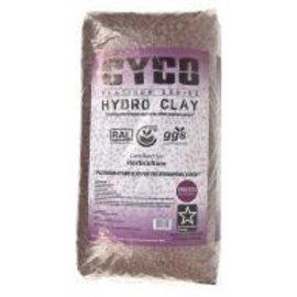 CYCO CYCO Hydro Clay, 50 L