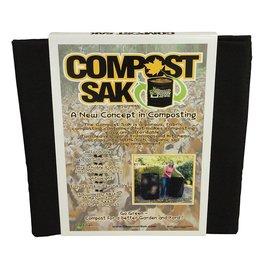 Smart Pot Smart Pot Compost Sak