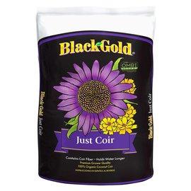 Black Gold Black Gold Just Coir 2 cu ft