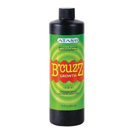 Atami B'cuzz Growth Stimulator, 12 oz