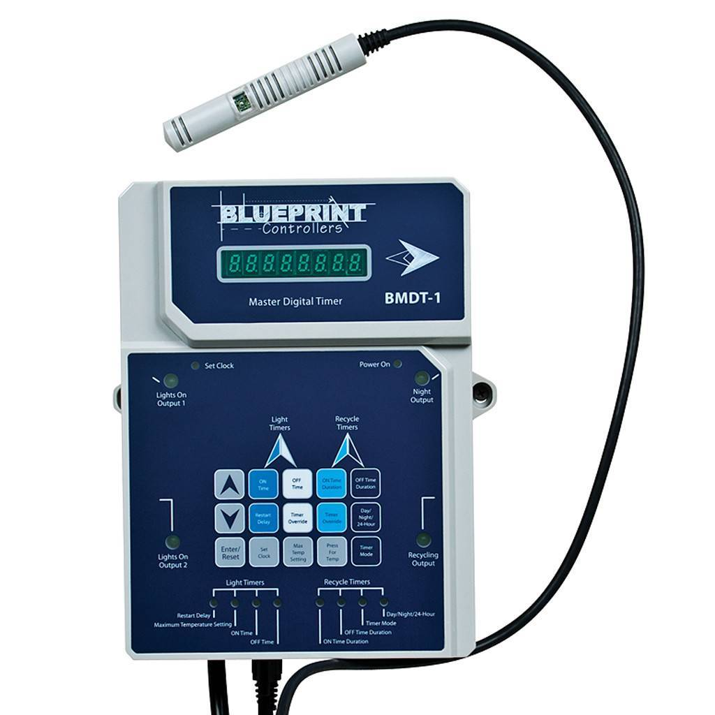 Blueprint blueprint controllers master digital timer bmdt 1 st blueprint blueprint controllers master digital timer bmdt 1 malvernweather Image collections