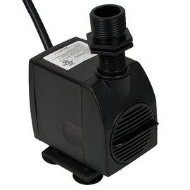 EZ-Clone EZ-CLONE Classic 16 Pump 450 (320 GPH)