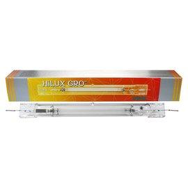 Ushio Ushio HiLUX GRO HPS DE Pro Plus, 1000W, H/T10