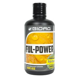 BioAg BioAg Ful-Power, qt