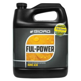 BioAg BioAg Ful-Power, gal