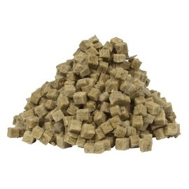 Grodan GRODAN GROW-CUBES, 5.07 cu ft Loose