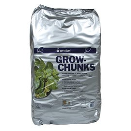Grodan GRODAN GROW-CHUNKS 2 cu ft