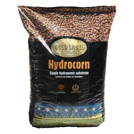 Gold Label Gold Label Hydrocorn 36 L