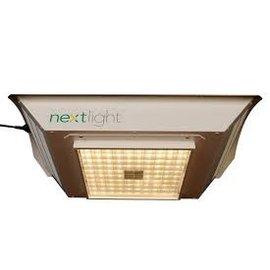 NextLight NextLight 525w LED Grow Light