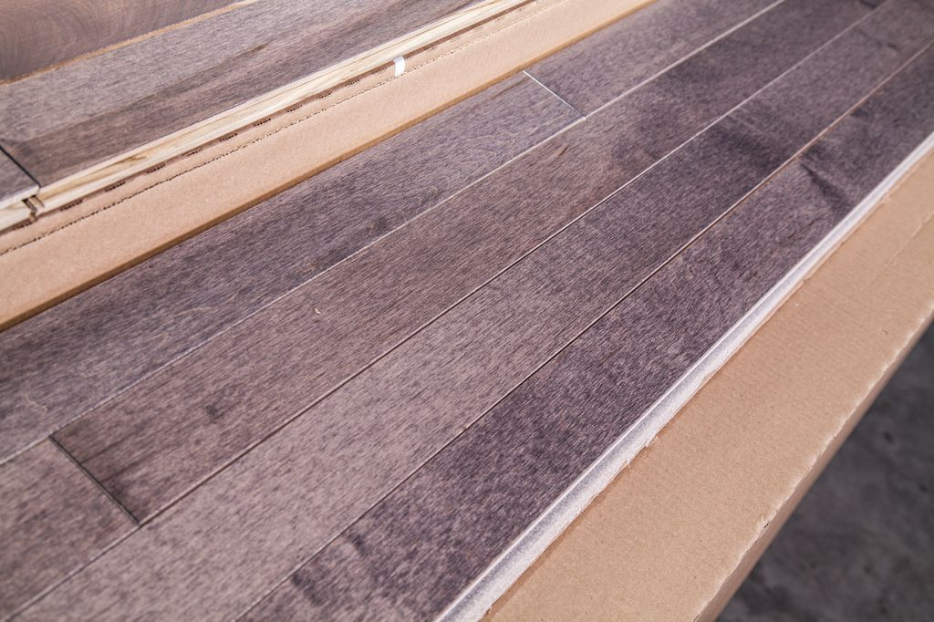 Envy Silver Maple Laminate Flooring Laminate Flooring Designs