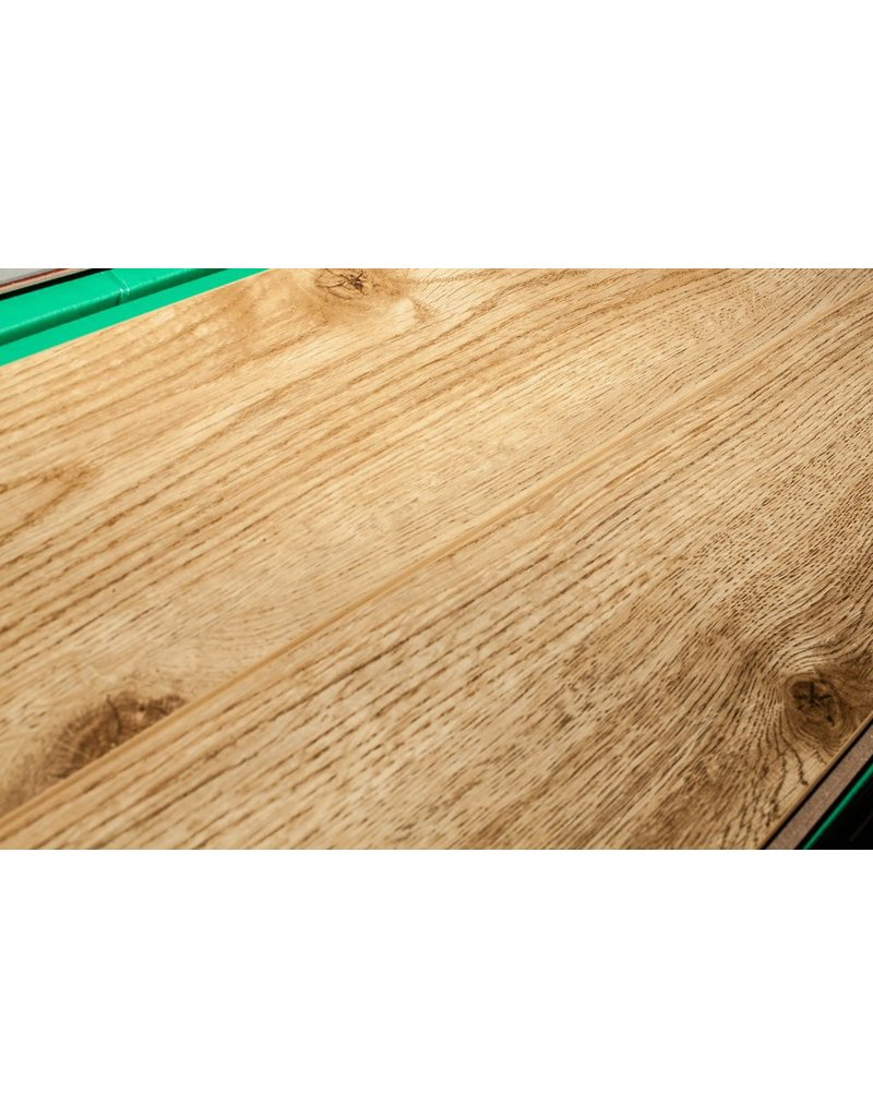Laminate Flooring Classic Oak