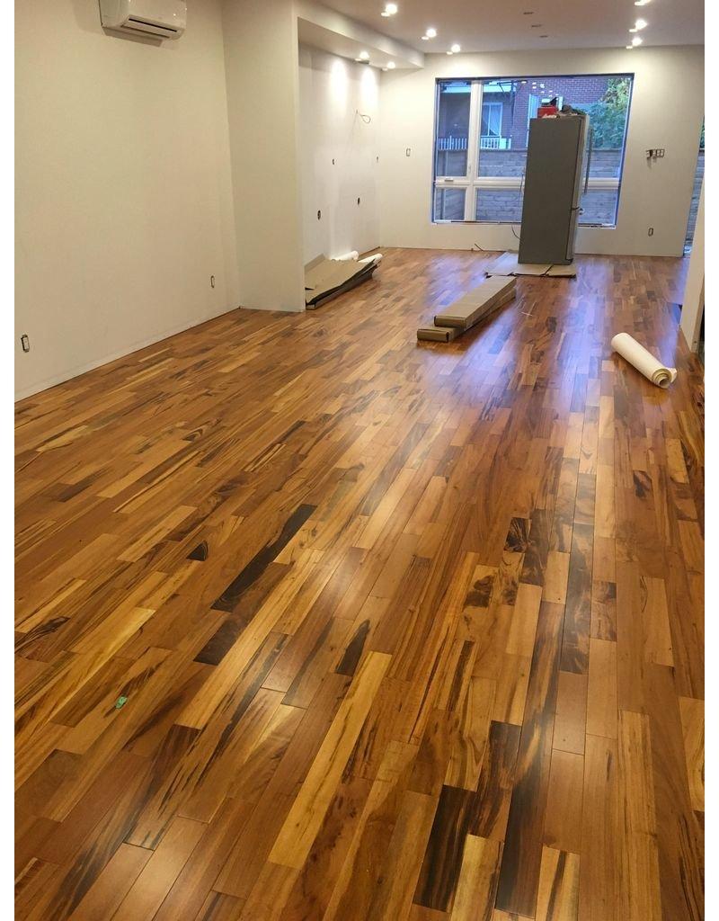 st and board louis charles flooring hardwood embellishments wood tiger floor in with floors tigerwood deck design