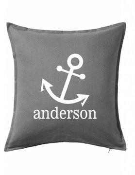 Custom Pillow-31B-Anchor Family