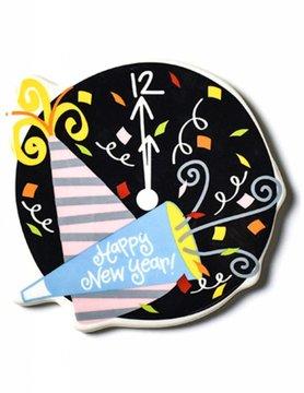 Happy New Year Big Attachment