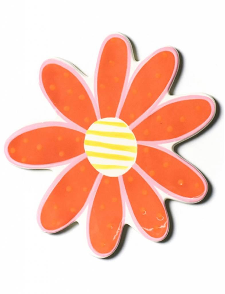 Daisy Flower Big Attachment