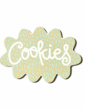 Cookies Big Attachment