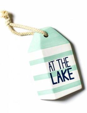 At The Lake Big Attachment