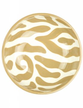 Zebra Bowl Big Attachment