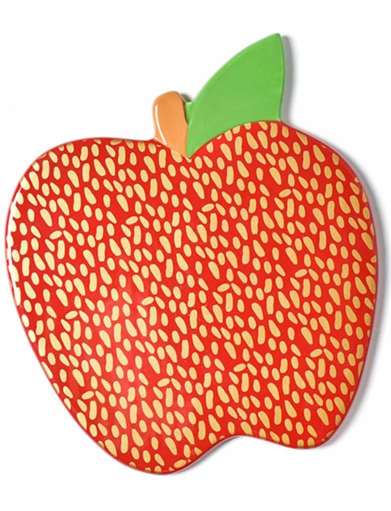 Apple Gold Big Attachment