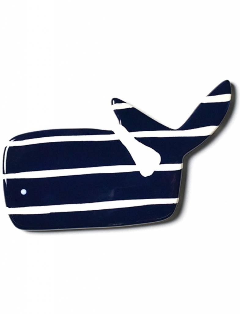 Whale Mini Attachment