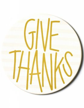 Give Thanks Big Attachment