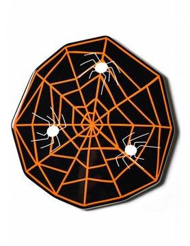 Spider Web Mini Attachment
